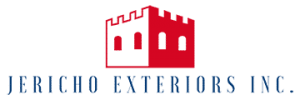 Privacy Policy - Jericho Exteriors