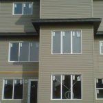 Vinyl Siding - Home Exterior Renovations